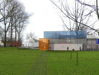 tullamore arts centre