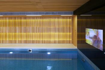 KPG pool