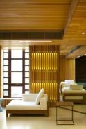 KPG pool room