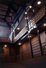 theatre galleries