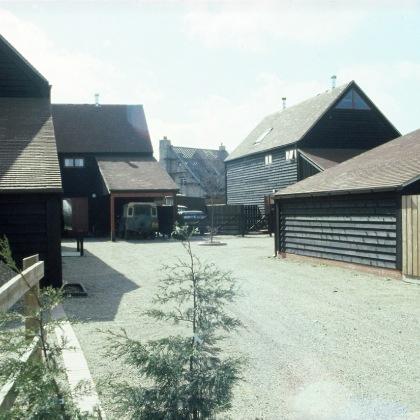 rokemarsh 1981
